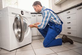 tumble dryer repair