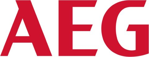 aeg logo gau appliance repair