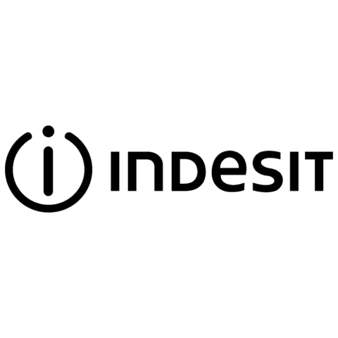 indesit appliance repair
